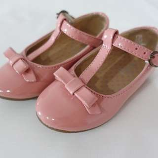 Mothercare Shoes for Toddler