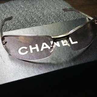 🚚 CD正品太陽眼鏡
