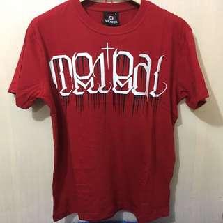 Tribal tshirt