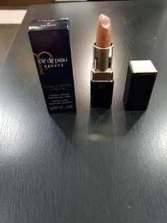 Brand New cle de peau Lipstick