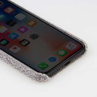 UNIQ Feltro 優質微纖维料 機套(iPhone X)