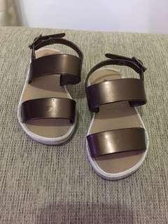 Oppah Baby Sandals
