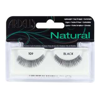 🌸 Ardell false Eyelashes 109