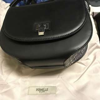 PERNELLE MILANO bag