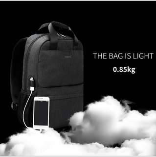 Original Tigernu Backpack T-B3508