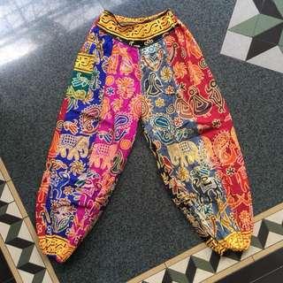 Thailand Pants