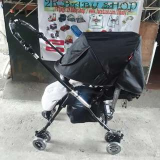 Aprica stroller free shipping nationwide