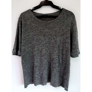 Banana Republic Long Sleeve Top
