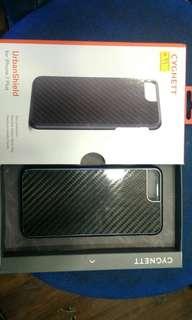 Cygnett Iphone 7 Plus Casing