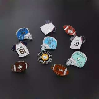 exo love me right pin ⚾
