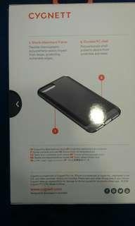 Cygnett Iphone 7 Plus UrbanShield Casing