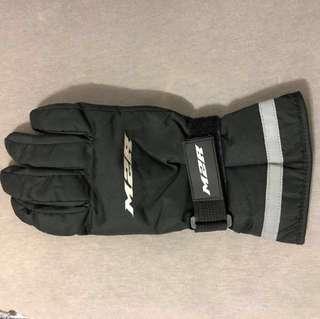 🚚 m2r g07 機車手套 防風 防寒 保暖 手套