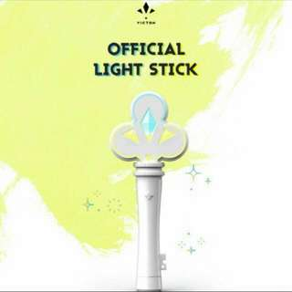 Victon lightstick