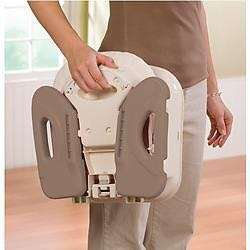 Baby toodler booster seat chair