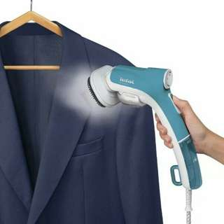 Tefal Ultrasteam Garment Steamer DR5060