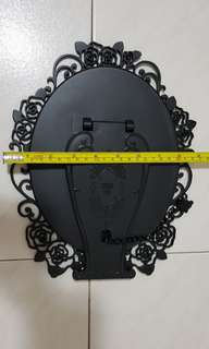 Authentic Anna Sui Beauty Mirror L