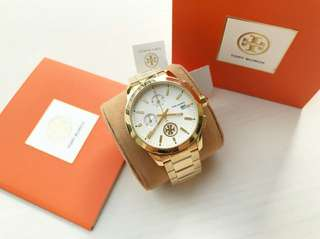 Tory Burch Watch TBW1250