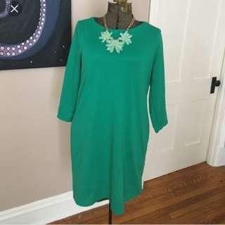 Charming Charlie Medium Dress