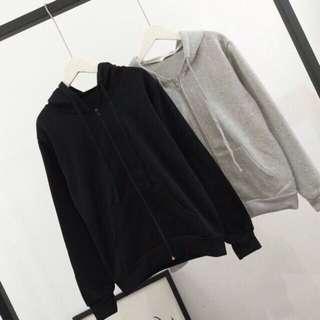 Women hoodie 🔥READY STOCK 🔥
