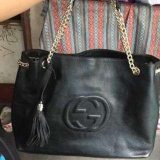 Women's Gucci Handbag (Replica)