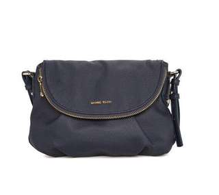 Brand New Mango Cute Sling Bag