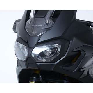 R&G Headlight Protector for Honda CRF1000L Africa Twin