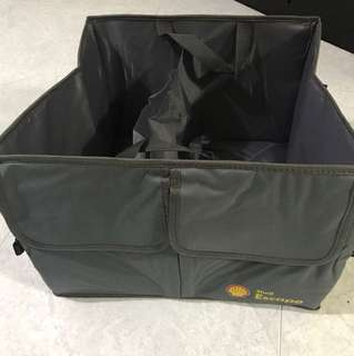 Shell - Car organizer bag
