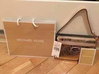 Michael Kors 手提包包