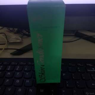 Albion Skin Conditioner Essential 110ml