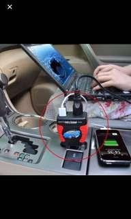 🚘🚖150watts Car Inverter. Convert DC12V into AC220V 50Hz and USB output DC5V 2.1A. 🚘🚖 Offer price: $29.00(Retail price: $38.80)