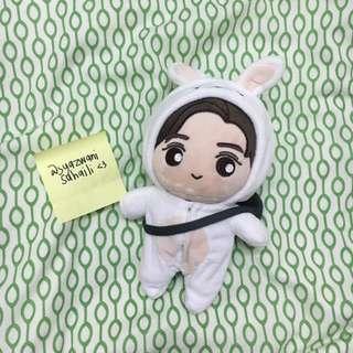 [EXO SUHO Doll] Jomak Doll