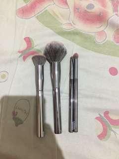 Miniso Brush Get 4