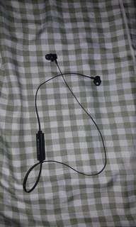 Marsche Wireless Bluetooth Earphones