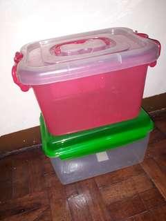 Home Gallery Storage & Organizing Box