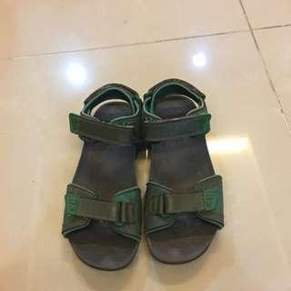 Clarks Sandal for Kid