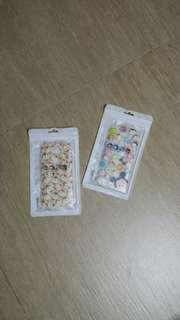 LG v30 手機套