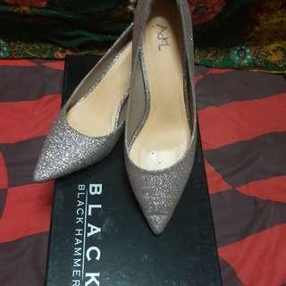 AdeL Wedding Shoes