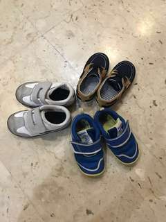 Kids/ Children Shoes