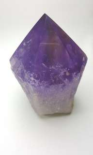 玻利維亞晶柱