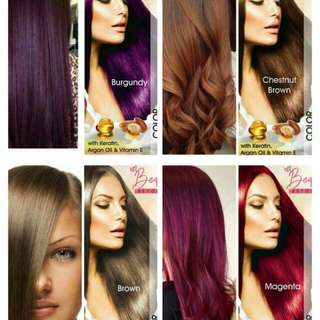 Beauty Beyond Color Conditioner