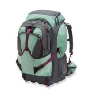 REI Co-op Grand Tour 80 Travel Pack-Women's