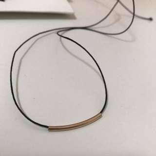清貨Isabel Marant bracelet 手繩