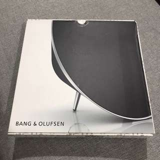 Bang & Olufsen Beoplay A8 speaker covers