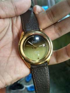 Garuda Elegance Watch