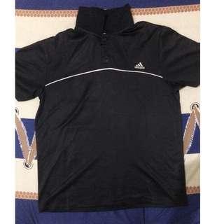 Adidas polo shirt Original