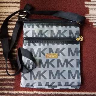 Michael Kors Hongkong Made Bag