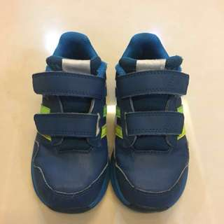 Adidas Shoe for Kids