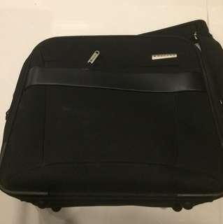 Delsey Travel/Laptop bag