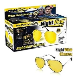 buy 1 take 1 night vision glasses