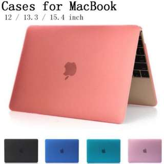 MacBook Air Casing